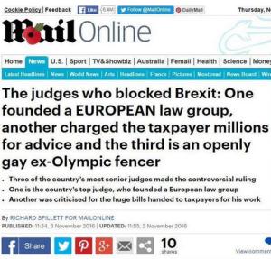 mail-online-article-50-case-online-headline