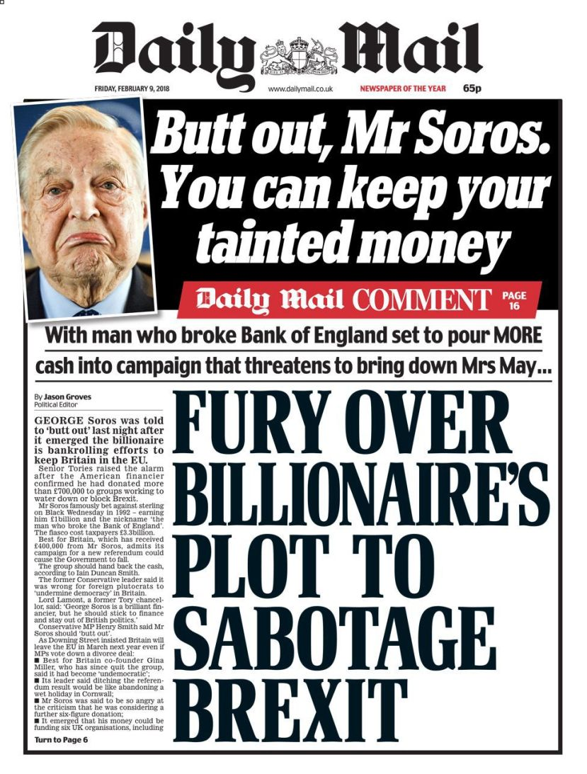 daily-mail-front-page-newspaper-todays-frontpage-friday-9th-february-2018-uk-newspaper